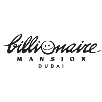 Billionaire Mansion Dubai