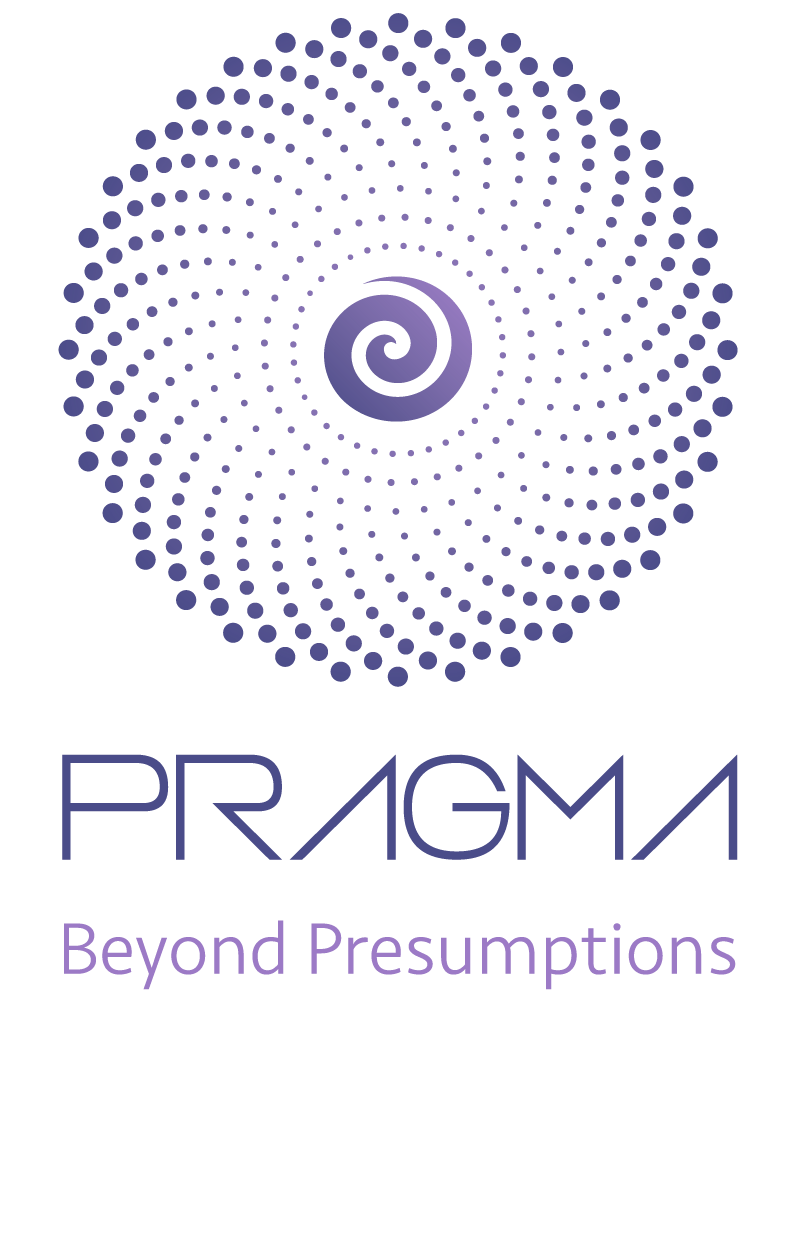 Pragma Group International