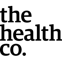 The Health Co.